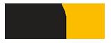 Mediaflex Reklam Ajansı